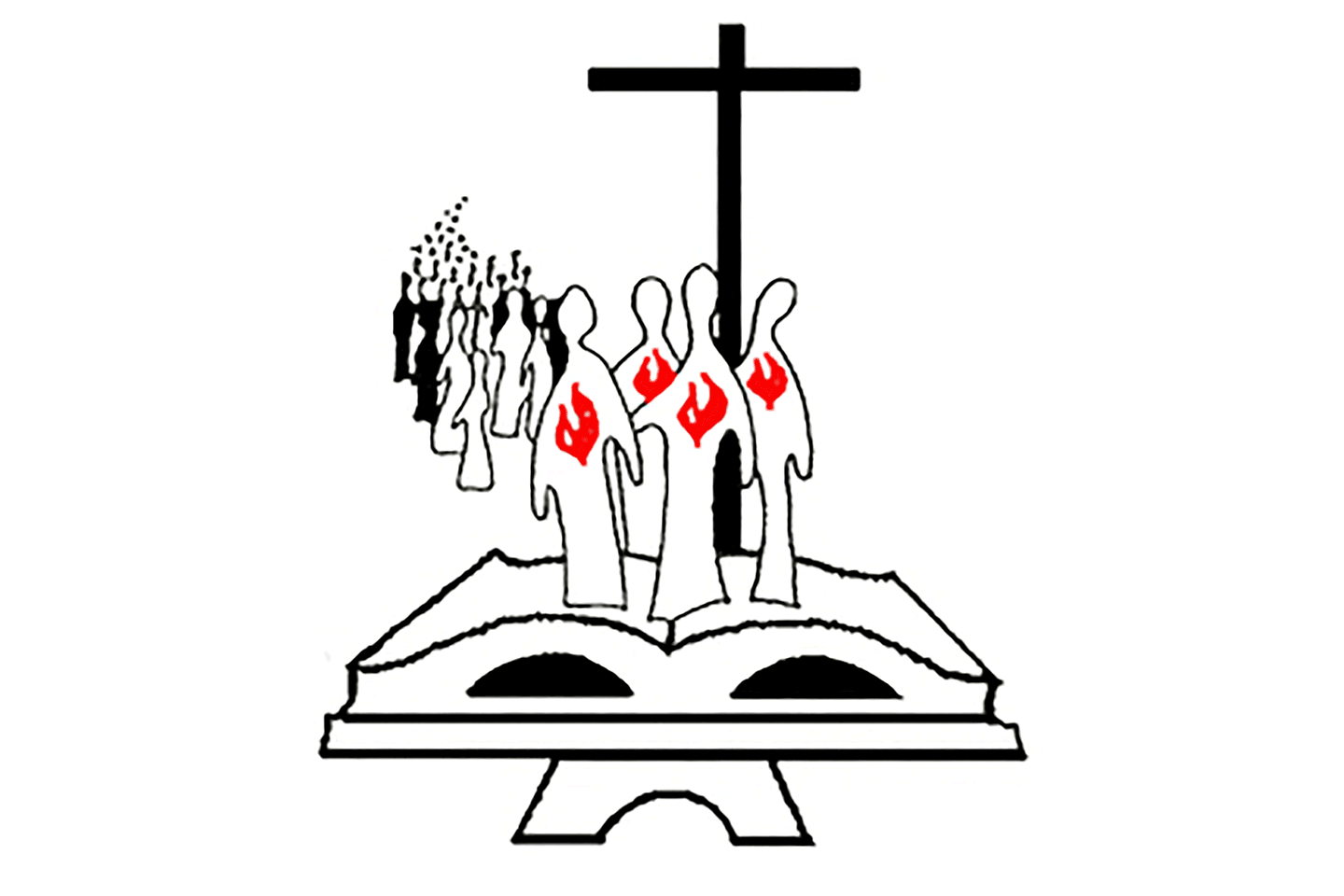 Catechetical-BLT-Event-Logo-1